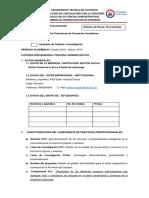 AUTO EVALUACION.docx