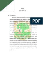 2.%20BAB%20I%20Pendahuluan-10.pdf