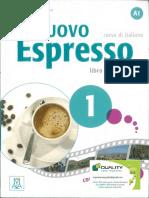 Nuovo-Espresso-1--ITALIANO-1-18.pdf
