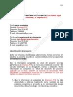 Acuerdo de confidencialidad_V0.1.pdf