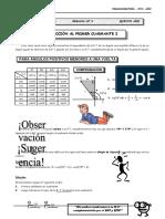 II BIM - 5to. Año - TRIG - Guía 3 - Reducción al Primer Cuad.docx