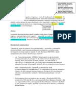 Método y metodologia observaciones.docx
