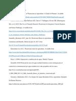 1.0 Antecedentes bibliografía.docx