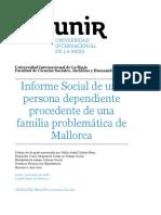 LLABRES RIERA, MARIA ISABEL (1).pdf