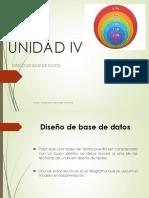 UNIDAD IV- Normalizacion.pdf