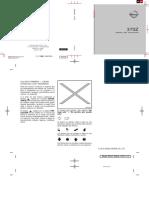 manual_conductor_370z_2011.pdf