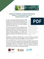 Edugestores-Propone-N°-13-Implementación-del-Currículo