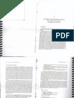 Lectura - Moreno, J.  El objeto de investigación (1).pdf