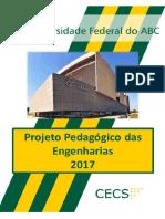 anexo1-resolucao-212-aprova-a-revisao-do-projeto-pedagogico-das-engenharias.pdf
