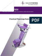 Students Practical Floormap Exercises.pdf