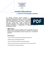 Jornadas educativas 2018.pdf