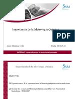 Importancia_Metrologa_Qumica.pdf