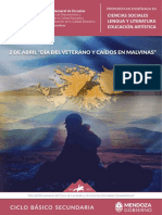 MALVINAS_SECUNDARIA_BASICO_27_3.pdf