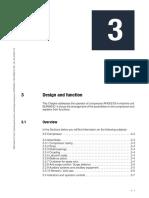 03 Design&Function