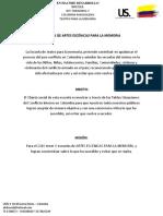 propuesta (1).docx