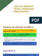 Trastorno de síntomas somáticos y trastornos relacionados.pptx