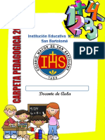 carpeta-pedagogica-de-primaria 2019 (1).docx