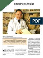 DOC-20170427-WA0079.pdf