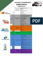 CODIFICACION  DE EMERGENCIA.pdf