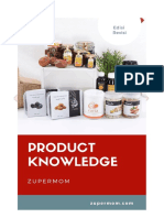 Product Knowledge new.pdf