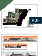 PLANO RESUMEN.pdf