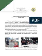 team building report.docx