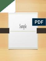 Sample.pptx