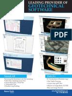 NovoTech_3D.pdf