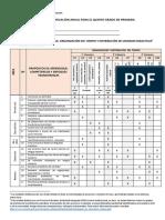 MODELO DE PLANIFICACION ANUAL.docx