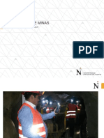 IV SEMANA VENTILACION DE MINAS.pdf