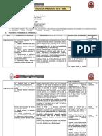 UNIDAD DE ABRIL PRIMER GRADO - completo.docx