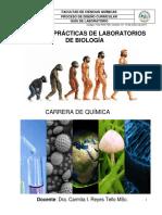 GUÍAS LAB-Biologia-Quimica CIRT.pdf