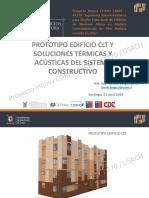 PPT-Camila-Burgos-Termico-Acustico-CONCEPCION.pdf