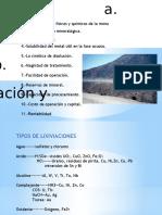 CLASES MASTER2beg (1).pptx