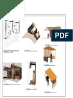 LOCALES(Recuperación).pdf