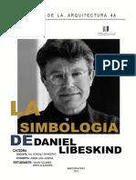 DANIEL LIBESKIND DOCUMENTO.docx