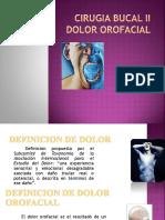 dolororofacial2-101025072348-phpapp02.pdf