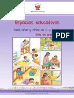 Guia Espacios educativos para los niños y niñas de 0 a 3 años.pdf