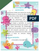 PROYECTO  UN UNIVERSO DE DIVERSIONES abril.docx