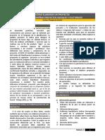 Lectura_M1.pdf