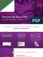 CO_FL_ACTIVACION-Testing1.pdf