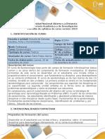 Syllabus del curso Epistemología.pdf