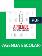 AGENDA MULTIGRADO.docx