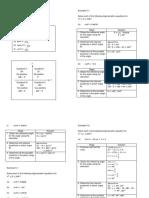 solvingTrigoFunc[1].docx