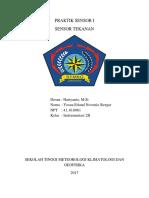 PRAKTEK SENSOR 1.docx