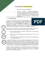 1- Pron 389 2016 PLAN COPESCO NACIONAL MINCETUR  CP 2 2016 (serv superv obra).docx