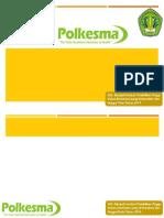 Polkesma 5.pptx