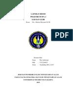 LaporanIPA2 GLB&GLBB-Tika Ambarsari-17312244025-PIPAA.docx