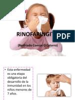 Rinofaringitis Adenoiditis 150123213901 Conversion Gate01