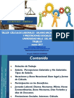 TALLER JUSTA DISTRIBUCIÓN DE LA RIQUEZA UVM 17 DE MARZO 2017.pdf